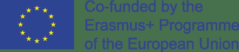 erasmusplus-logo2